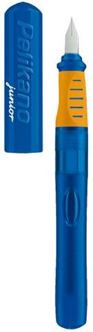 PELIKAN Plunksnakotis »o Junior P67A blau«