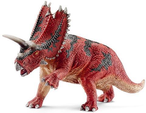 ® Spielfigur (14531) »Dinosaurs Pentac...