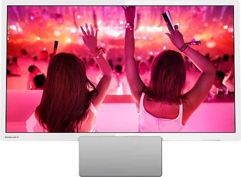 24PFS5231/12 LED Fernseher 60 cm (24 Z...