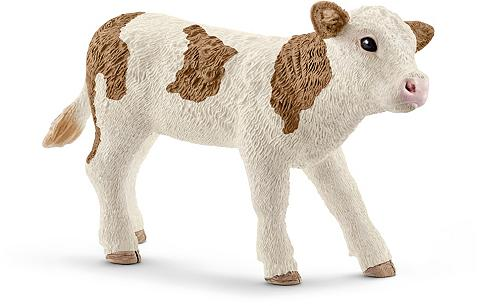 ® Spielfigur (13802) »Farm World Fleck...