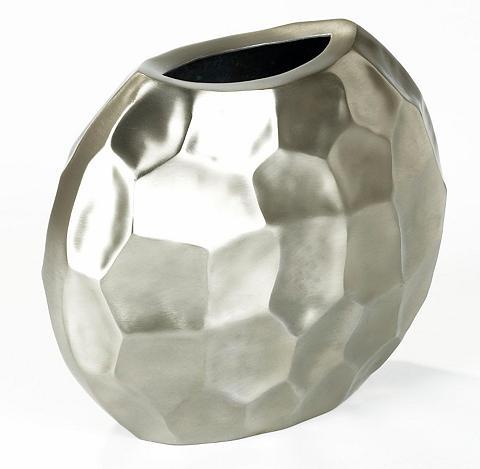 Vaza »Farah«