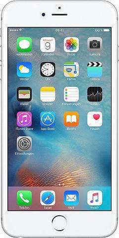 I Phone 6s Plus 55