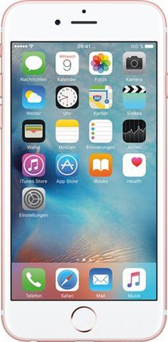 APPLE I Phone 6s 47