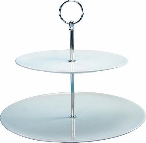 Padėklas-stovas Crea Table
