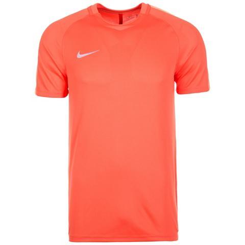Dry Squad sportiniai marškinėliai Herr...