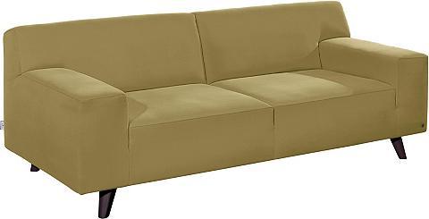 2,5-vietė sofa sofa