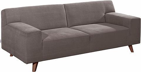 Dvivietė sofa sofa »NORDIC PURE« im re...