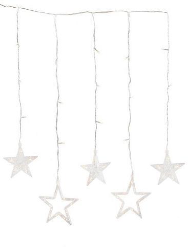 STAR TRADING Lichternetz