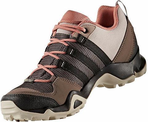 Lauko batai