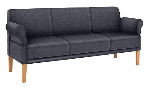 reposa Sofa »Cottage« in 4 plotis von 160 cm ...
