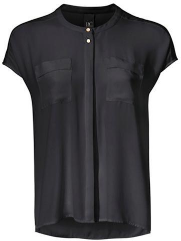 heine CASUAL Oversize tipo palaidinė su Marškinėlia...