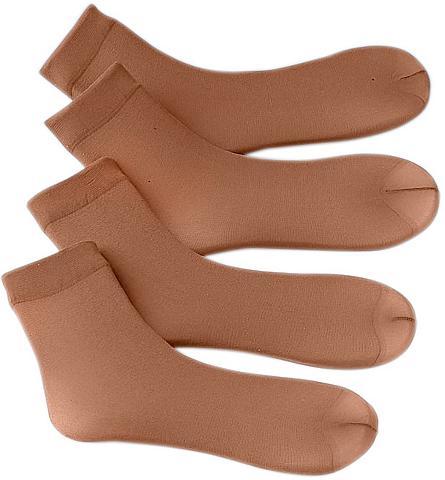 Kojinės diabetikams (5 poros)