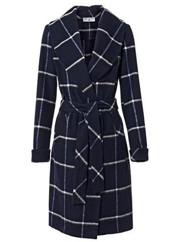 Languotas paltas