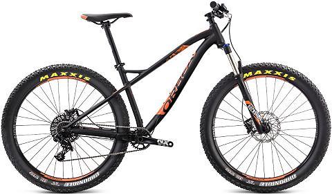 Dviratis kalnų dviratis 275 Zoll 11 Ga...