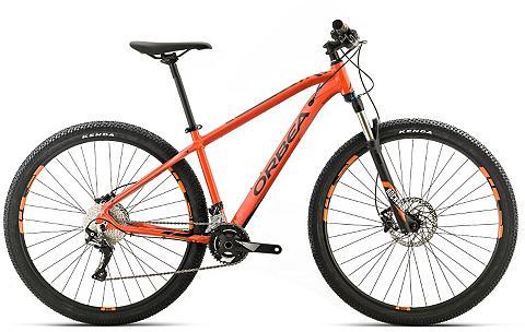 Dviratis kalnų dviratis 275 Zoll 22 Ga...