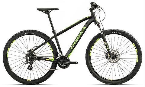 Dviratis kalnų dviratis 29 Zoll 24 Gan...