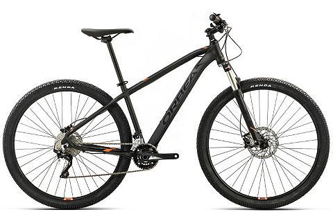 Dviratis kalnų dviratis 275 Zoll 20 Ga...