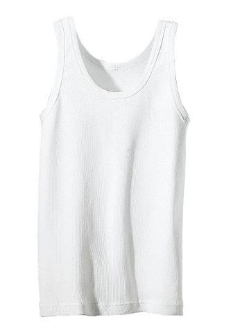 Apatiniai marškinėliai (5 vienetai)