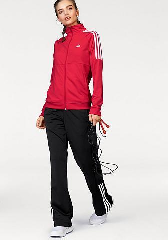 Sportinis kostiumas »FRIEDA SUIT«