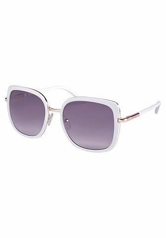 Catwalk Eyewear akiniai nuo saulės