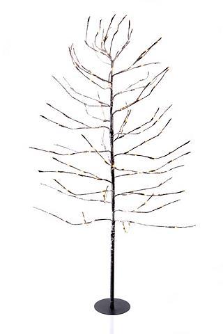 LED Baum