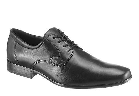 Suvarstomi batai »Allan«