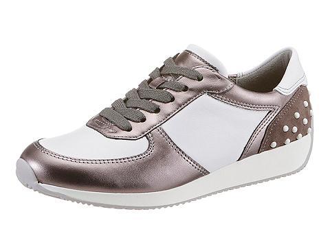 Suvarstomi batai »Lissabon«