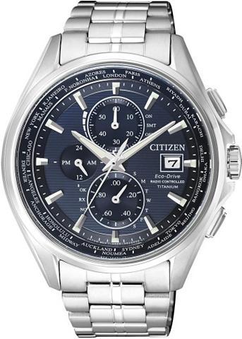 Chronografas »AT8130-56L«