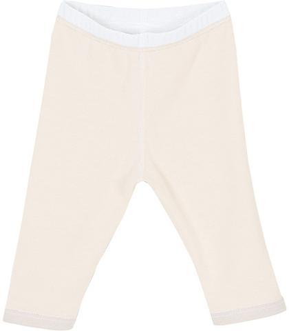 Sportinės kelnės su Silberanteil