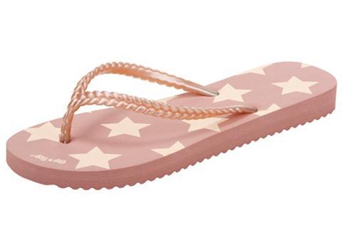 Flip*flop sandalai