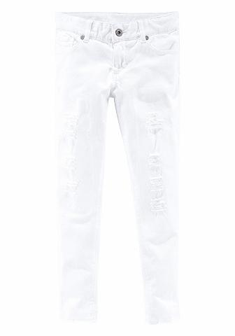 ARIZONA 7/8 ilgio džinsai
