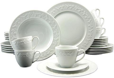 CREATABLE Crea Table servizas
