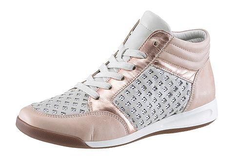 Suvarstomi batai »Rom«