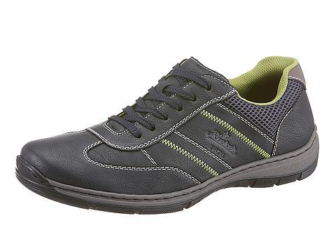 Suvarstomi batai »Derby/Airm«
