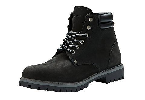 Jack & Jones Workwear- Ilgaauliai bata...