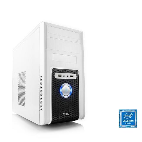 Office PC | Intel Quad Core | Intel HD...