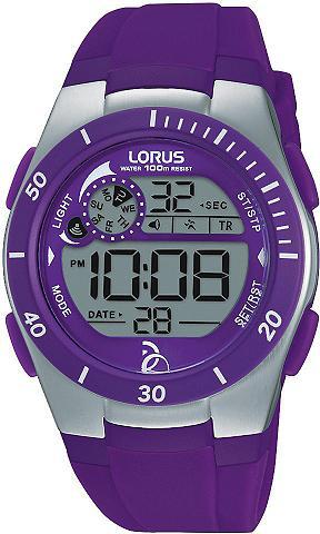 Chronografas- laikrodis »R2381KX9«