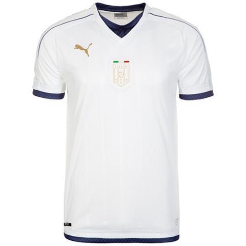 Italien Tribute Marškinėliai Away Herr...