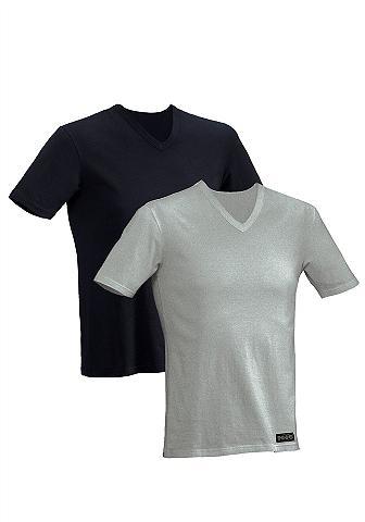 H.I.S Marškiniai (2 vienetai)