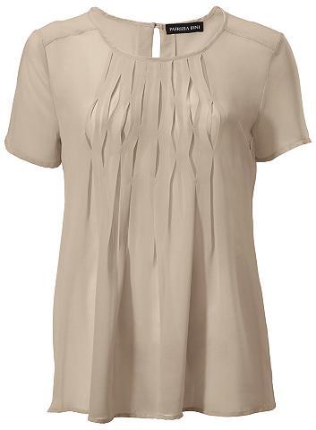 Rinkinys su Marškinėliai be rankovių