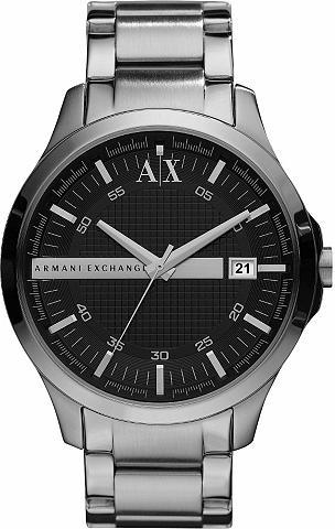 Laikrodis »AX2103«