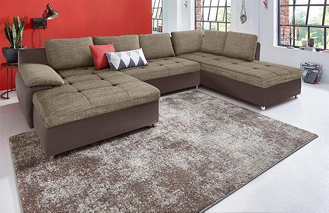 Sit&More sofa XXL »Labene« patogi su m...