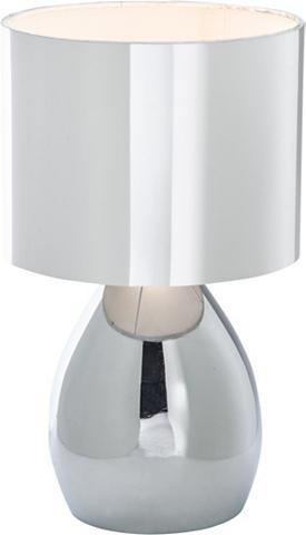 Stalinė LED lempa 1flg. »BLANK«