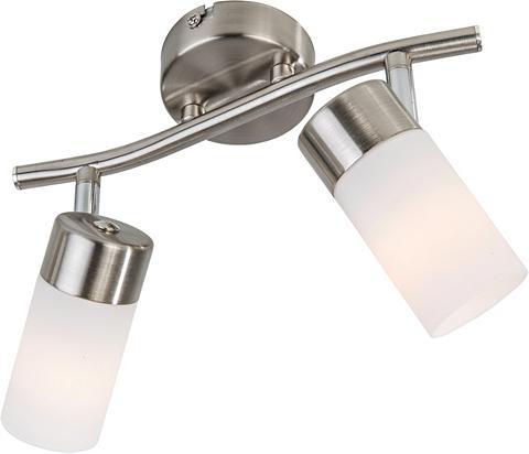 Lubinis šviestuvas su LED lemputėmis 2...