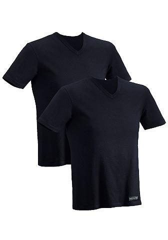 Marškinėliai trumpomis rankovėmis (2 S...