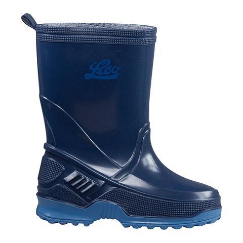 LICO Guminiai batai »TERMINATOR«