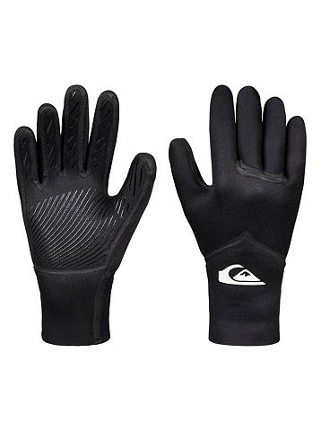 QUIKSILVER Multisporthandschuhe »2mm Syncro Plus«...