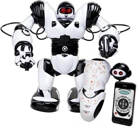 Wow Wee RC Roboter »ROBOSAPIEN X«