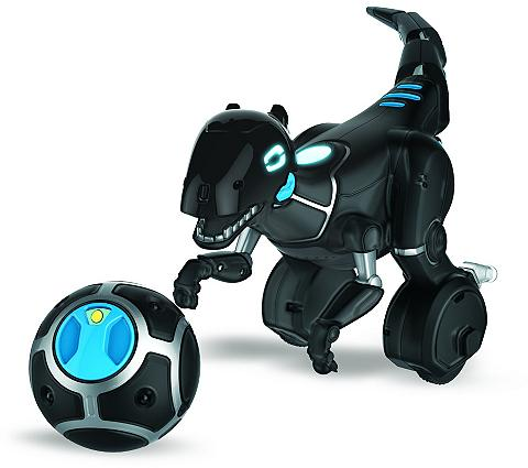 WOWWEE Wow Wee RC Roboter Dinosaurier »Mi Pos...
