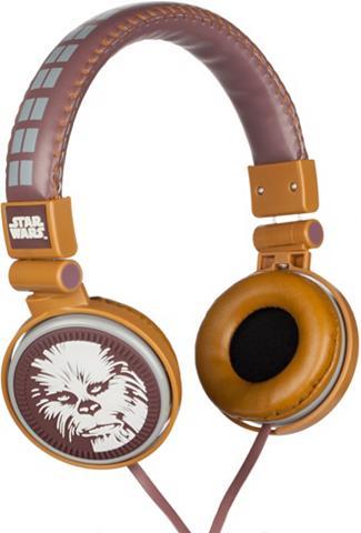 Ausinės »Disney Star Wars? Chewbacca«
